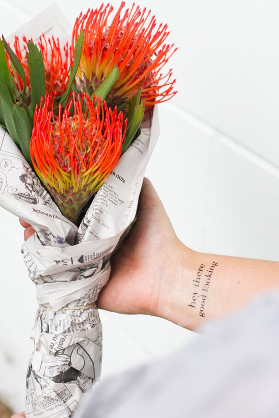 1over-the-shoulder-makr-protea-bouquet-totes-and-tattoos-12