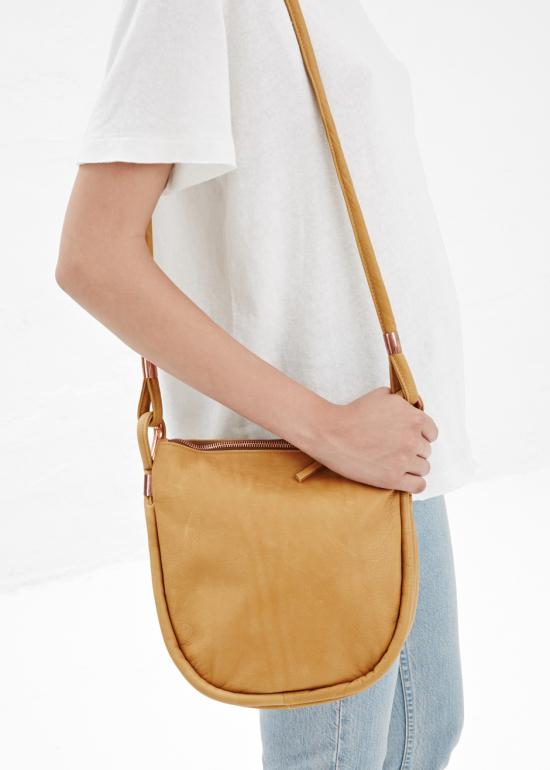 AANDD purse from Totokaelo