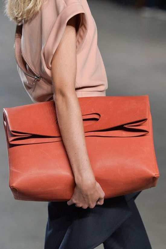 It's In The Bag: 11 Must-Have Bags for Fall