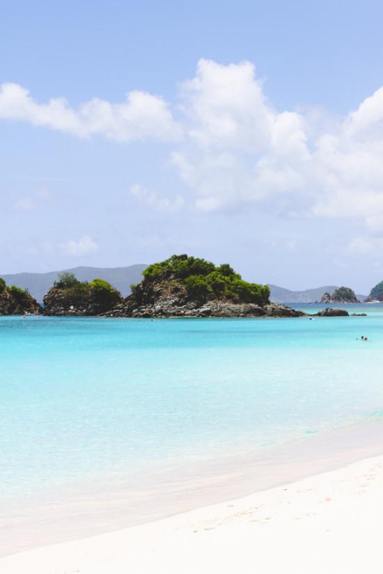 St John, Virgin Islands