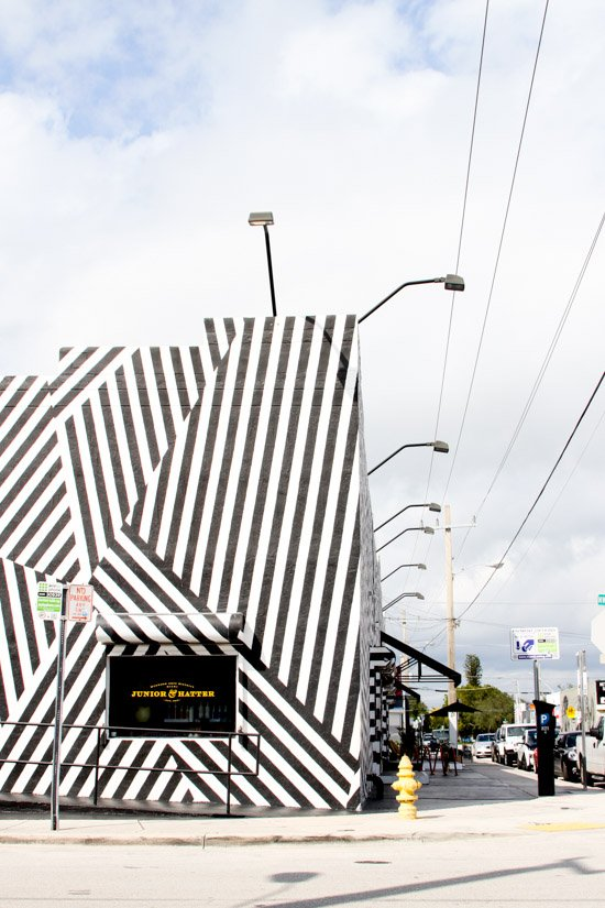 Places to Visit in Miami // Wynwood Walls