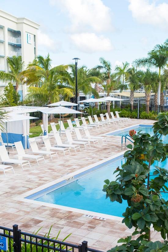The Gates Hotel, Key West