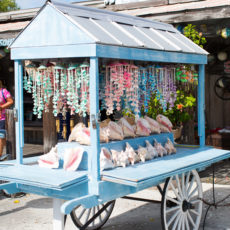 Vacation Inspiration: My Key West Travel Guide