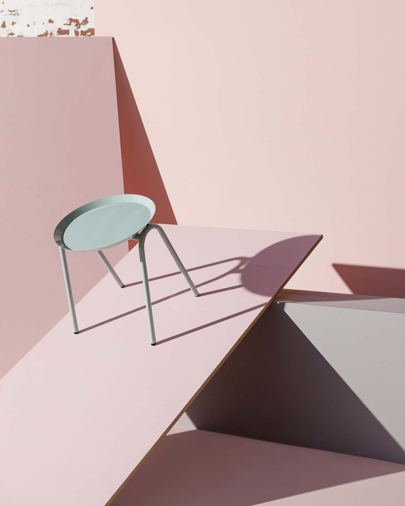 2016 Minimal Furniture Collection From HartÔ: 9 Things I'm Loving Right Now