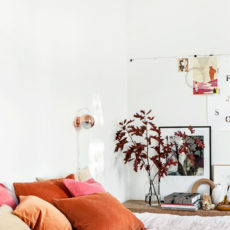 Interior Obsessions: 9 Neutral Interiors That Are Anything But Ordinary