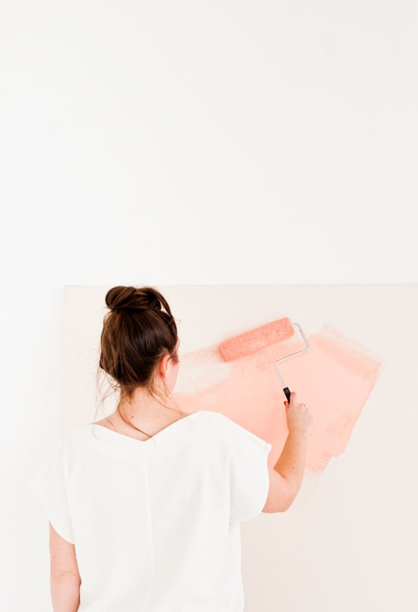 How To Change Your Wall Color Without Painting Walls Perfect For Ers