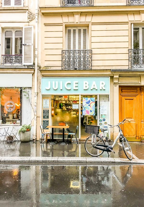 The Coolest Things to See and Do in Paris