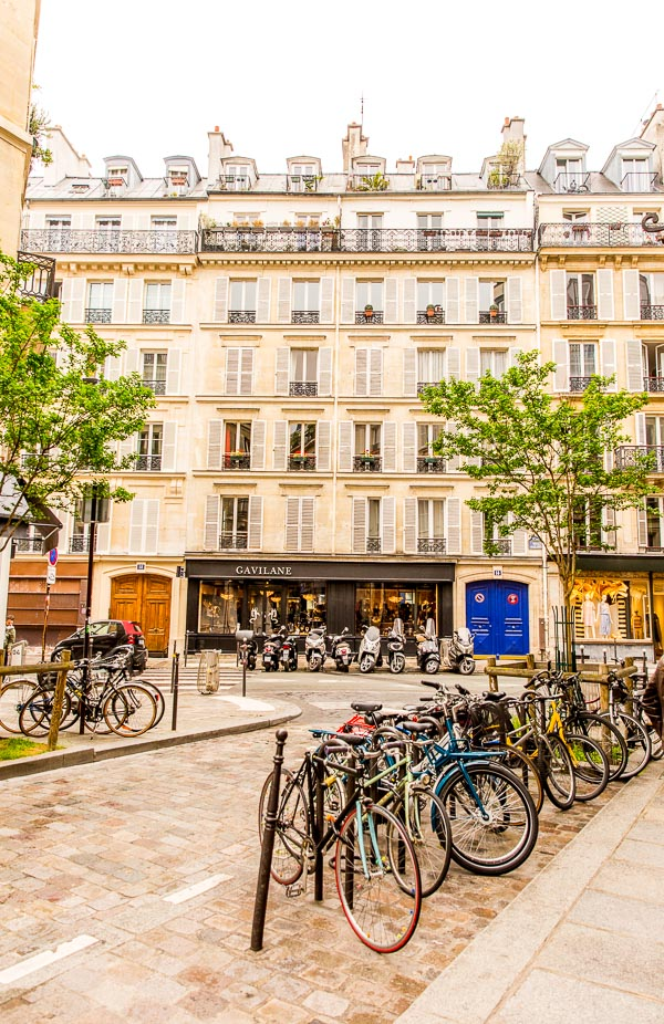 The Coolest Things to See and Do in Paris, France