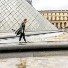 Travel Here: The Coolest Things to See and Do in Paris, France