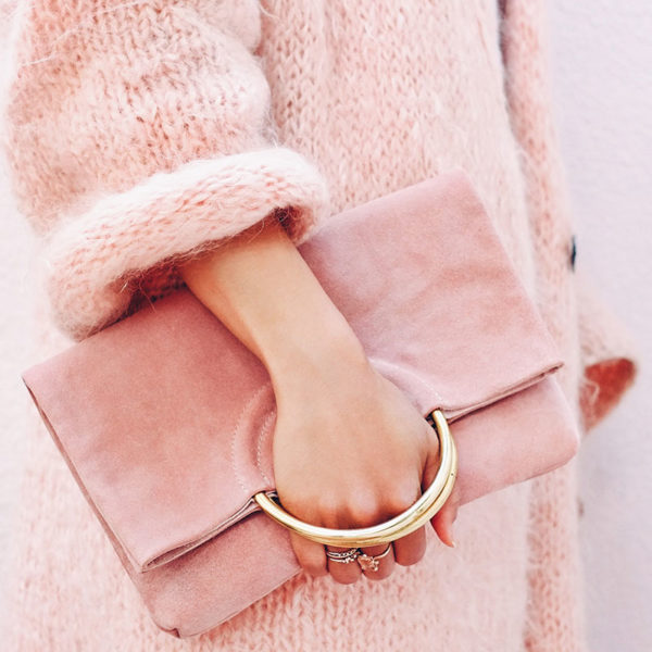 11 Must-Have Bags for Summer