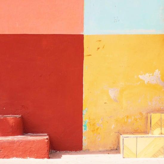 fall-color-scheme-inspiration-rust-mustard-blue-plum