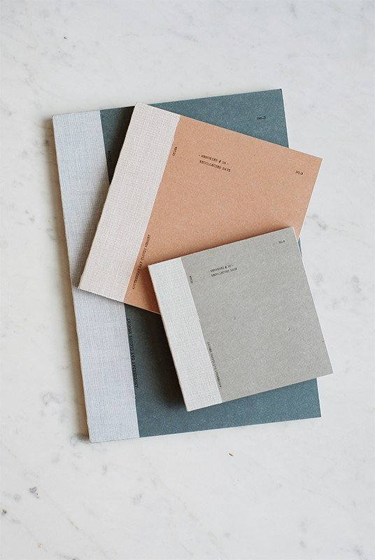 fall-colored-notebooks