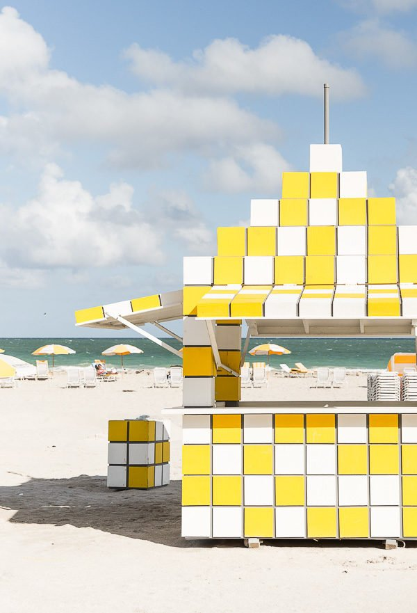 closeup-yellow-white-building-miami-1