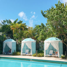 Travel Here: 72 Hours in Miami, Florida