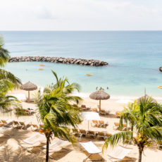 Travel Here: Where to Go and What to do in Grenada (The Caribbean's Secret Gem)
