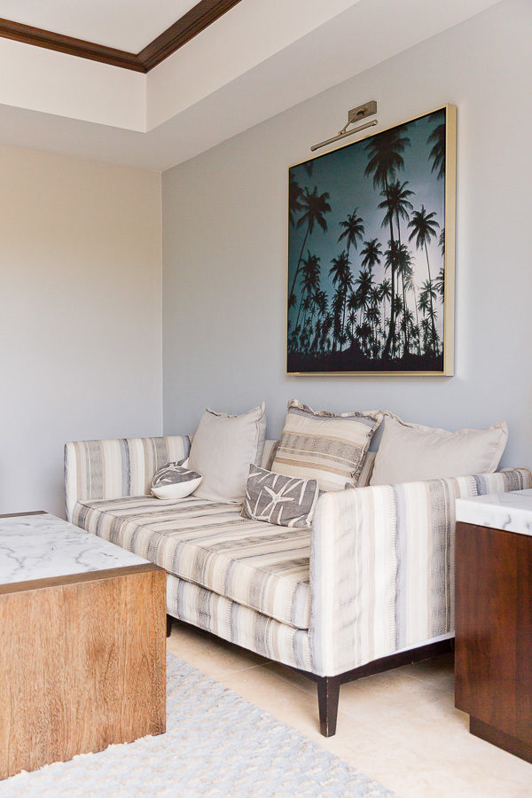 Sandals LaSource Resort