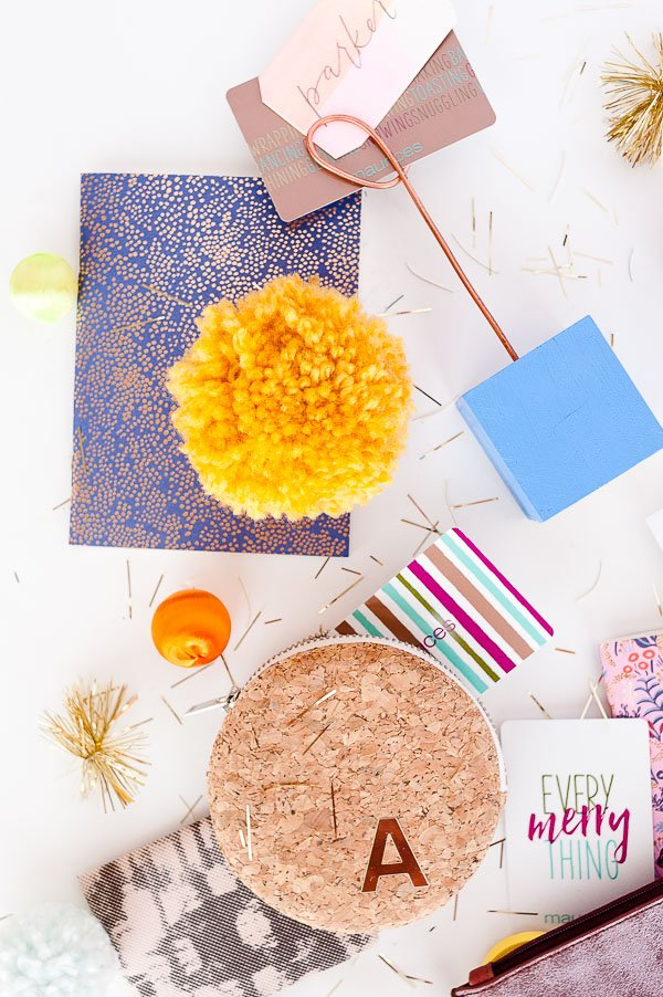 3 unique gift wrapping ideas for gift cards this holiday season