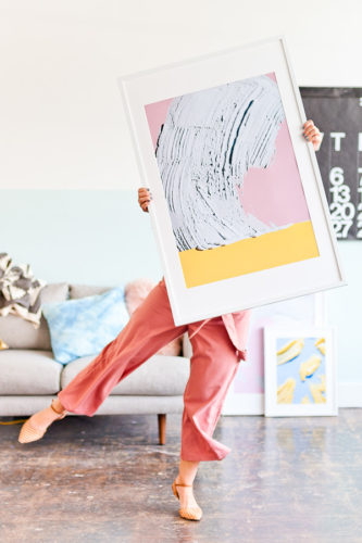 jumping-budget-friendly-art-print-holiday-gifts-1