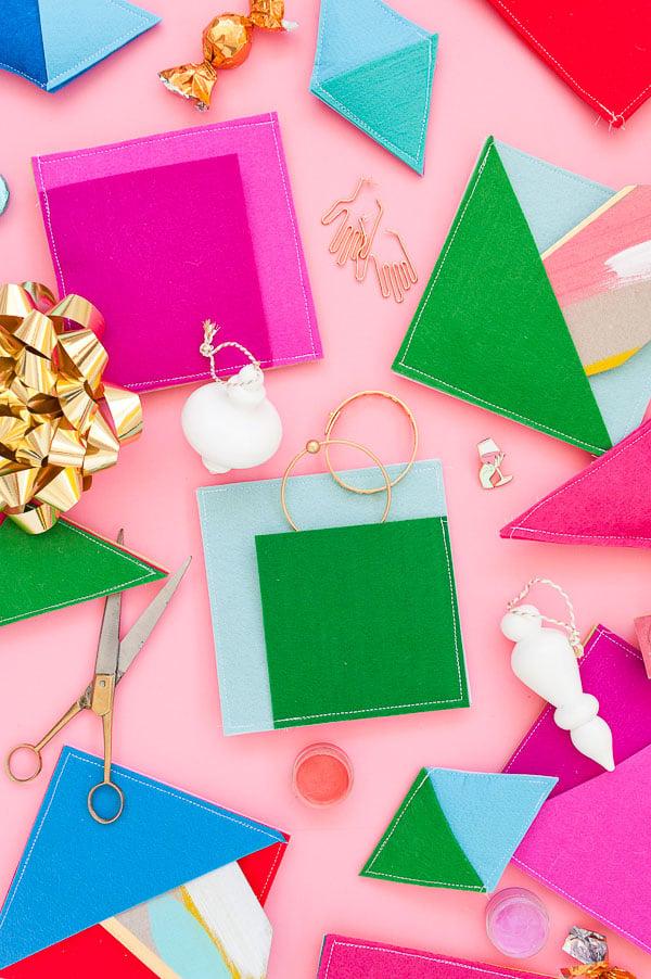 sewn-pouches-unique-gift-wrap-holidays-3