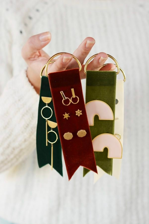 The Ultimate Guide to DIY Holiday Gifts That Don't Suck: 89 Really Cool (Giftable) Projects #diygift #giftideas #handmadegift #diy #holidaydiy #diyholiday