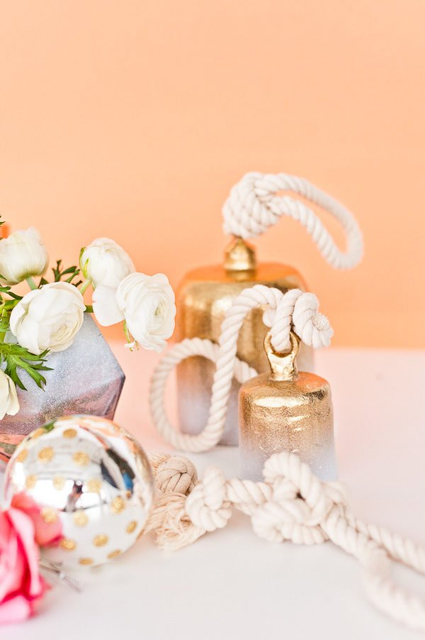 How to Airbrush Pretty Much Anything (including DIY holiday gifts)