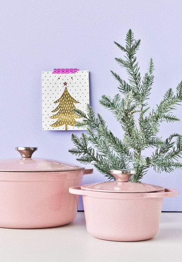 Last minute holiday gift ideas (for the cook)