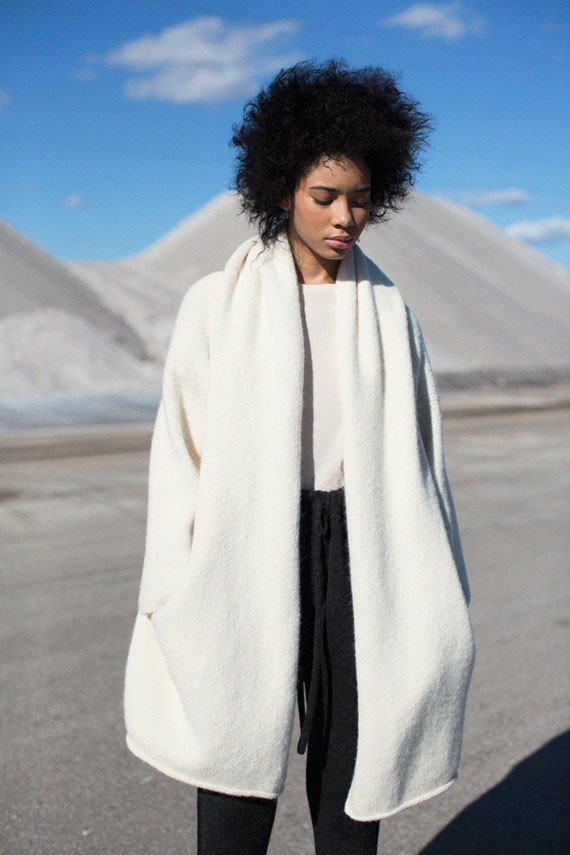 9 awesome winter coats to keep you warm all season long