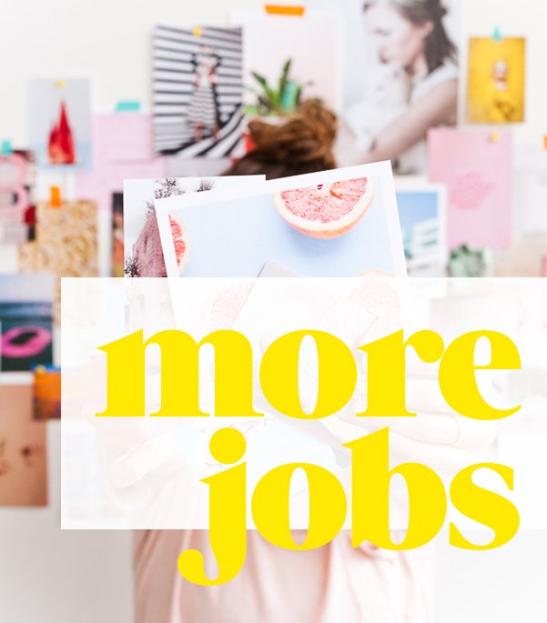 Jobs at Paper & Stitch (in Atlanta)
