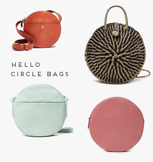 07e3e2e336e Full Circle  The Circle Bags Trend (A Definitive Guide)