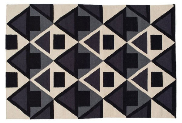 Rug Thug: 17 Rugs that Will Make the Room