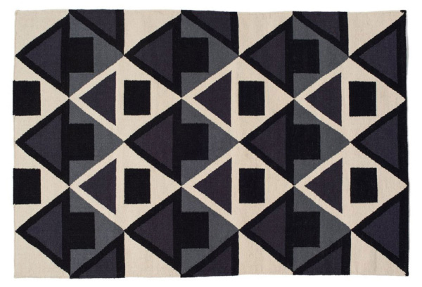 Rug Thug 17 Rugs That Will Make The Room Paper And Stitch