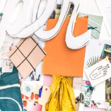 Style Files: My June Style Guide