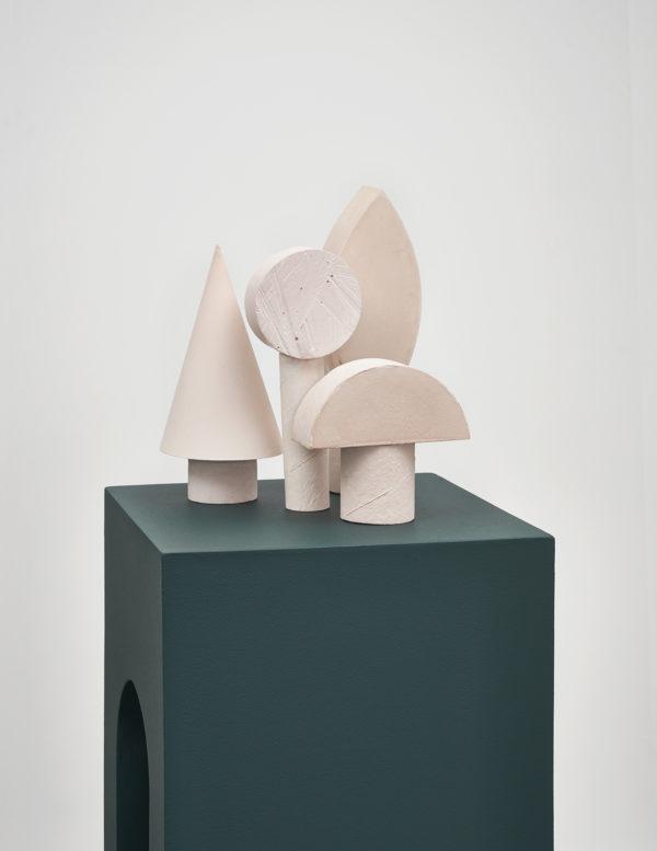 Sean Meilak design. Get down (under) with 18 Inpsiring Australian Designers and Artists #australiandesign #australia #designinspiration #sculpture