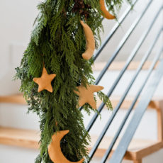 Deck the Halls: The Ultimate Guide to DIY Christmas Ornaments