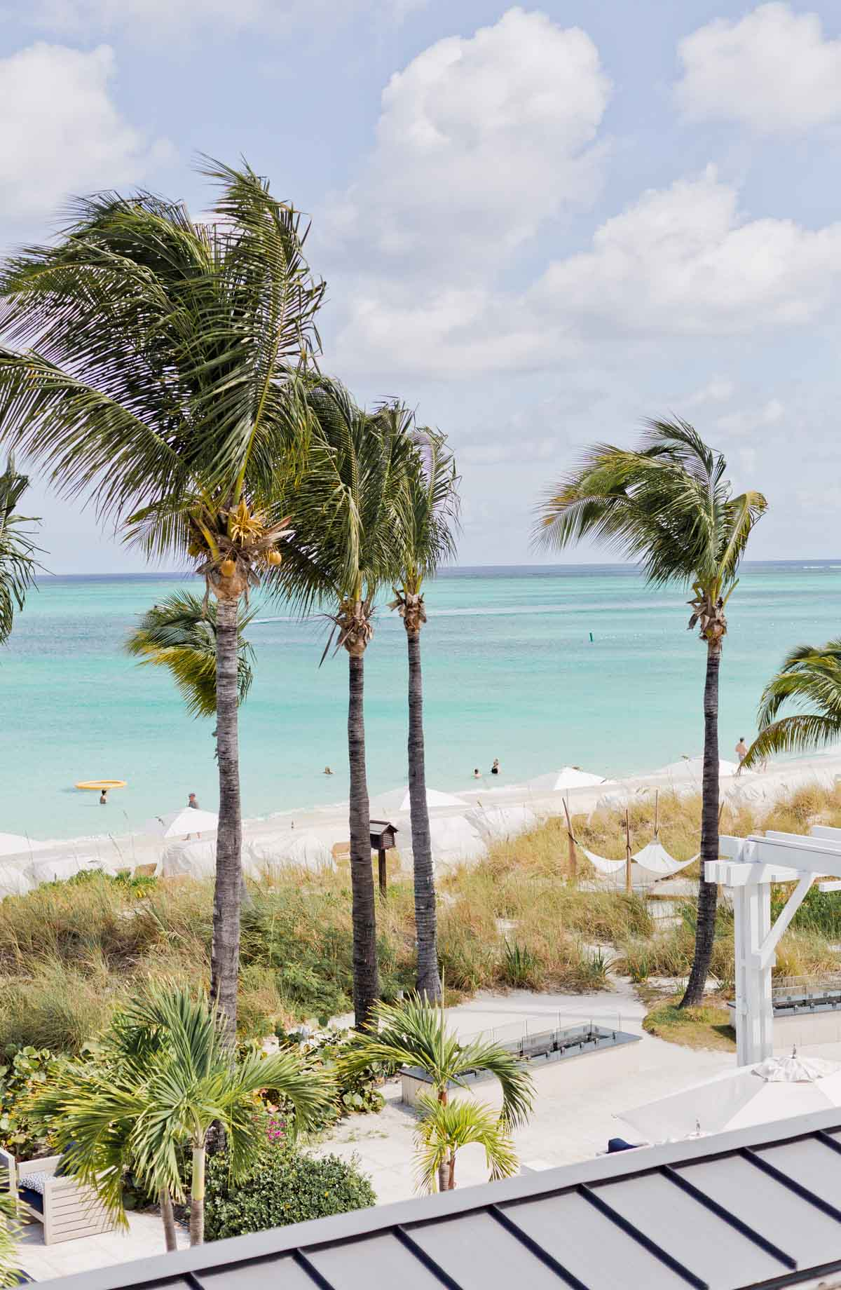Oh Baby! A Tropical Vacation to Turks and Caicos with a Baby (at Beaches Turks and Caicos) #turksandcaicos #beachesresort #allinclusiveresort #beachvacation