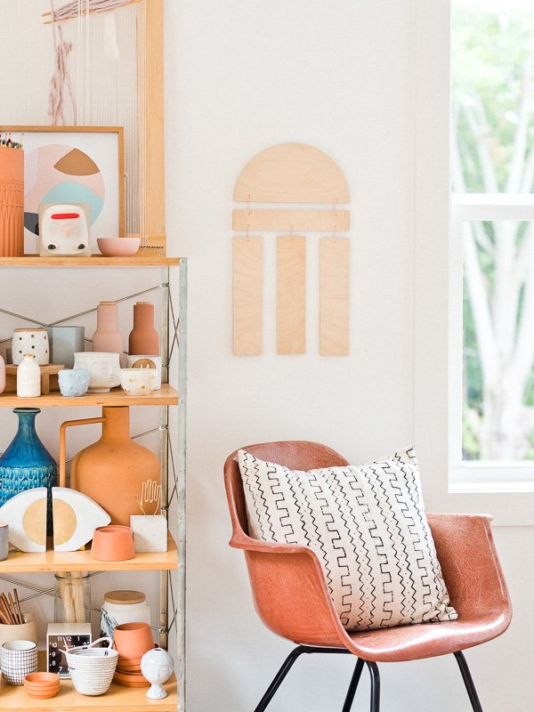 Diy Room Decoration with Paper