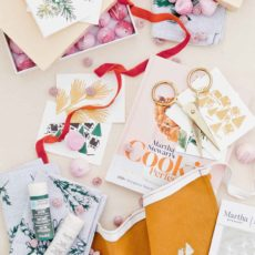 3 (Easy) DIY Hostess Gift Ideas for the Holidays