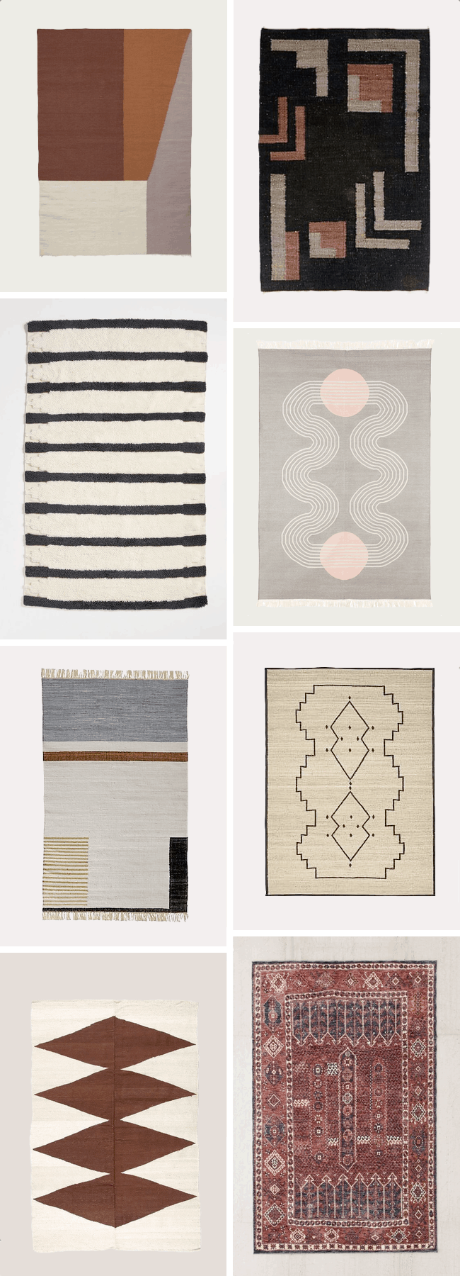 8-rust-and-grey-rugs