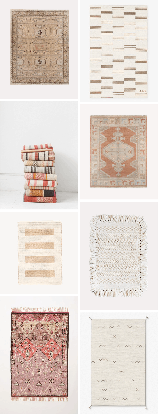 8-coral-and-beige-rugs