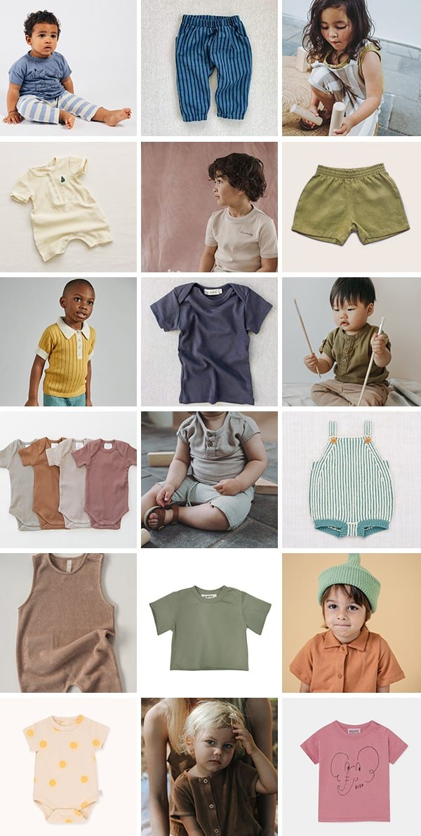 Coming home outfit gender neutral baby baby gift I/'m new here baby outfit gender neutral baby gift gender neutral baby clothes